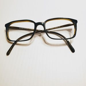 Oliver Peoples Eyeglasses TOSELLO OV5335U 1441